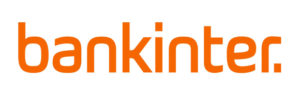 Bankinter logo from www.ise.ie