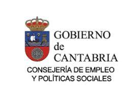 Trabajo ha tramitado 2411 ERTES de más de 7000 presentados en Cantabria -  Santander - COPE