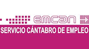EMCAN ▷ Oficina virtual de Emplea Cantabria